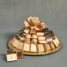 Patchi Platter: New Arrival Gifts
